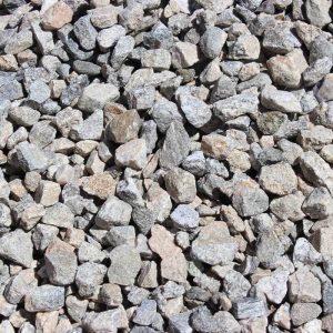 Gravel/Rock